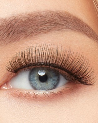 Ardell Lashes Extension FX C Curl - Beauty (N/A)