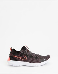 Nike - Nike Flex 2020 Run - Women's