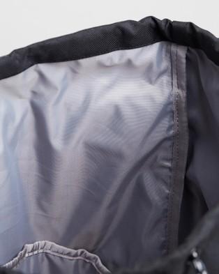 Patagonia Arbor Classic Pack 25L - Backpacks (Black)