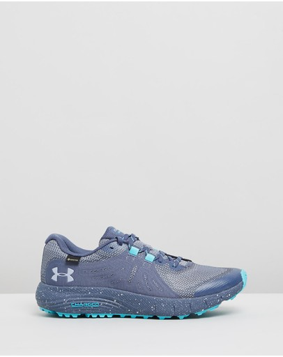 Under Armour - Charged Bandit Trail GTX - Women's