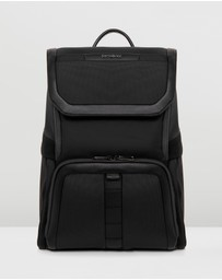 Samsonite Business - Vigon Pro Backpack S Tcp