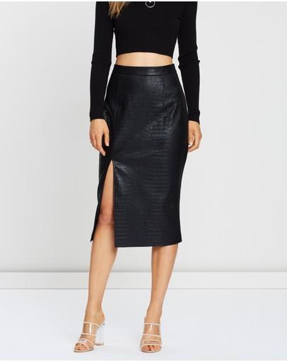 0293ab1bcb Skirts