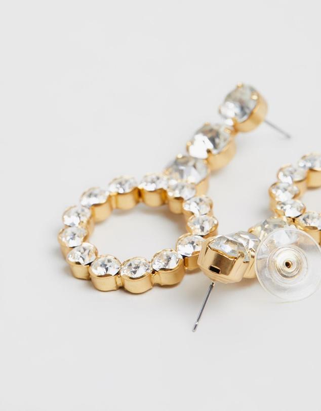 Women Lana Earrings