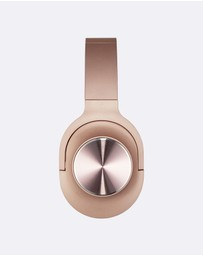 Friendie - AIR PRO 2.0 Over Ear Headphones