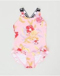 Bonds Kids - Frill One-Piece - Kids