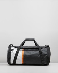 Helly Hansen - HH Duffel 2 50L Bag