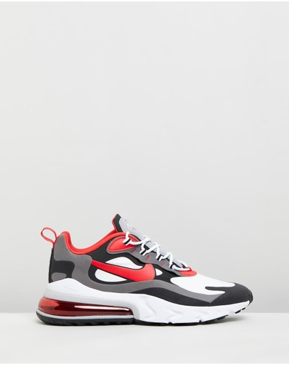 Nike - Air Max 270 React - Men's