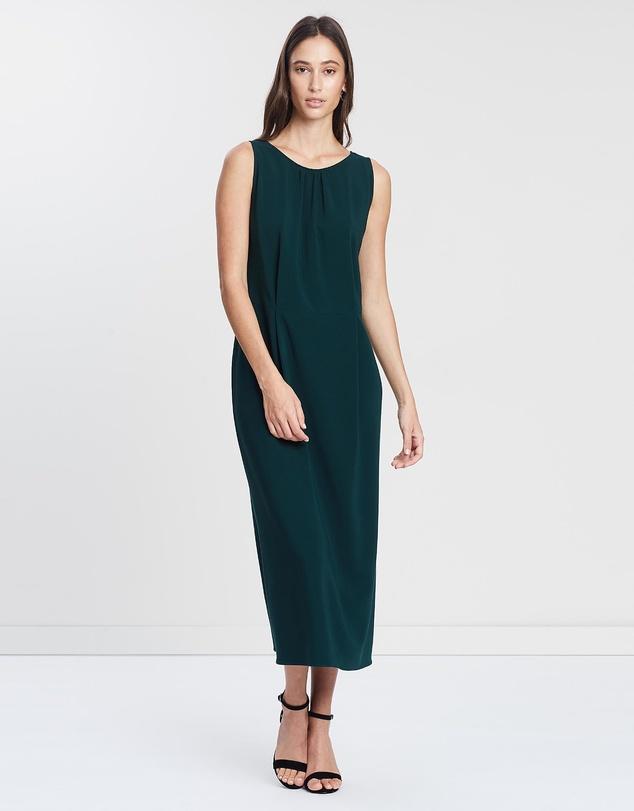 Women Ignis Dress