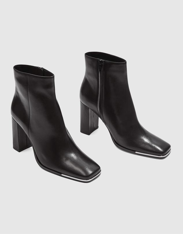 Women Cassidy Boot