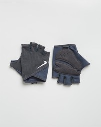 Nike - Essential Fitness Gloves - Women's