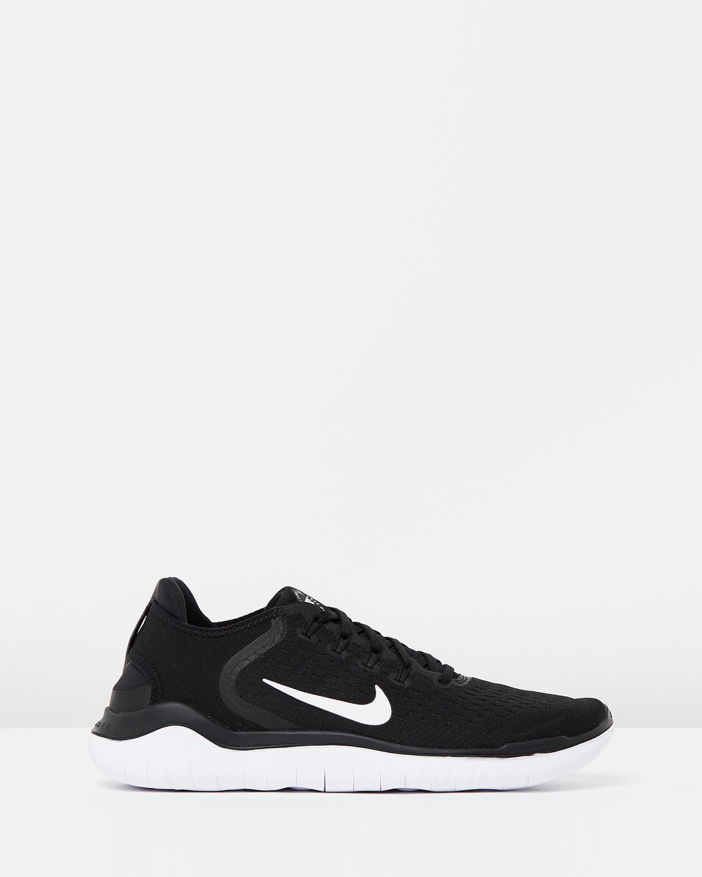 low priced c8386 442ab Free RN 2018 - Mens by Nike Online  THE ICONIC  Australia