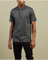 Theory - Standard Polo