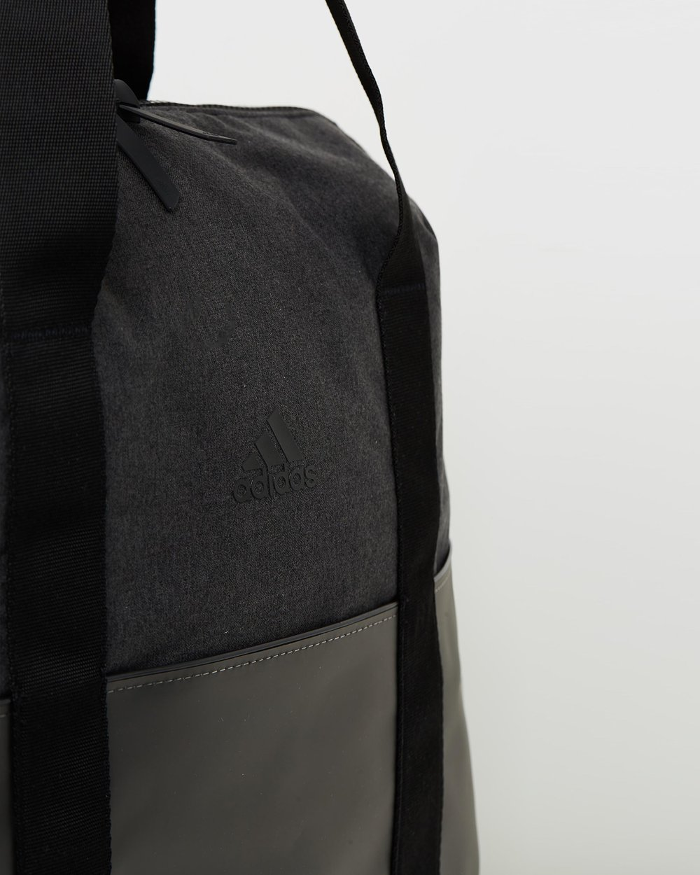 f789dbf784f7 ID Tote Bag by adidas Performance Online