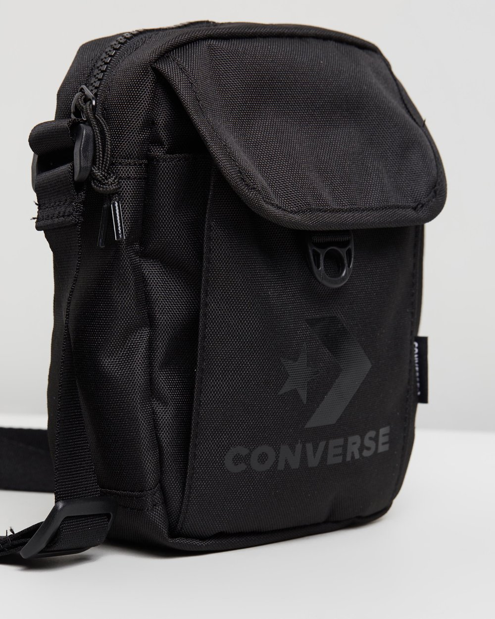 11e971143686 Cross-Body 2 Bag by Converse Online