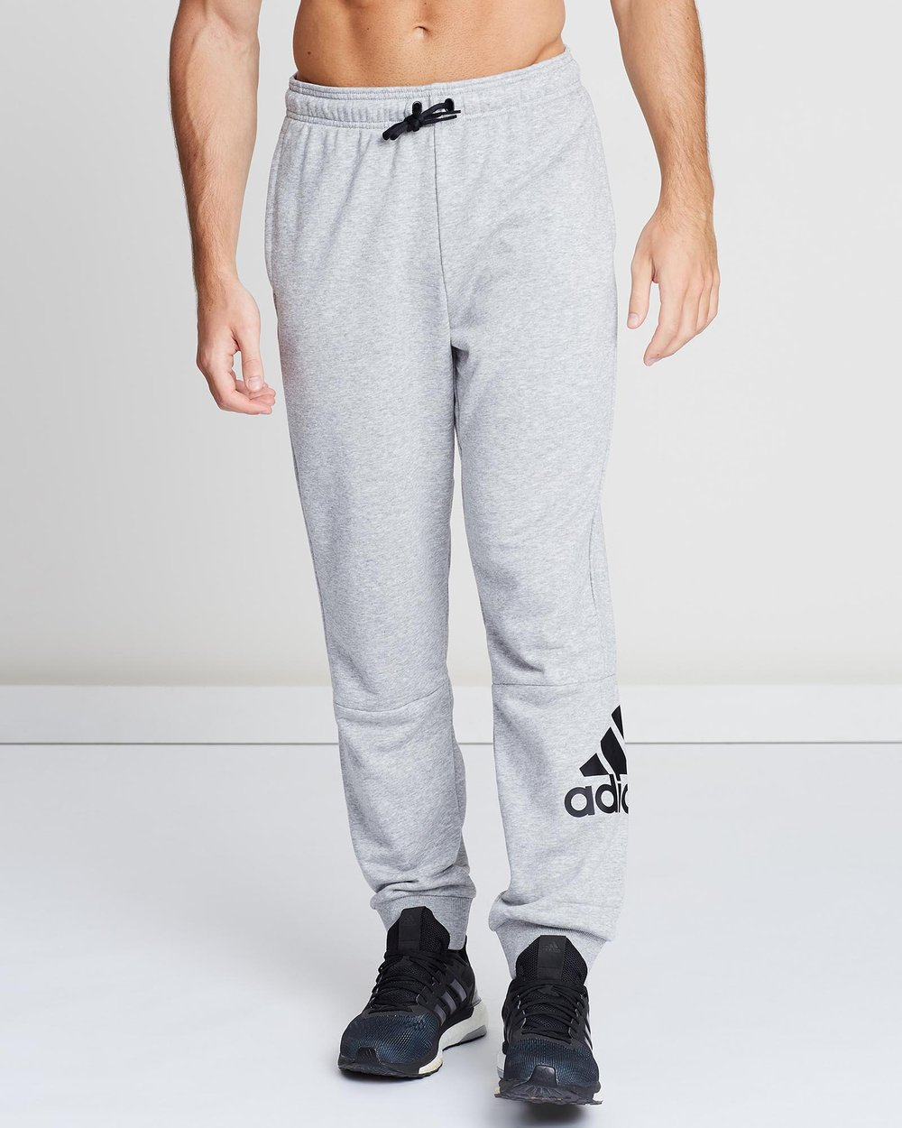 e49dab98631 Must Haves Badge of Sport Pants