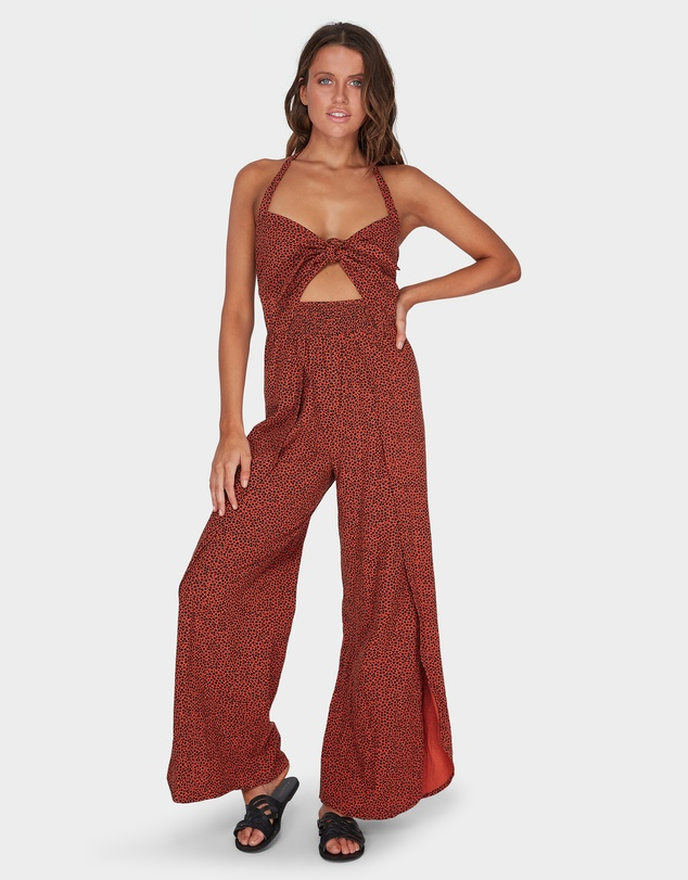 Billabong - Babylon Jumpsuit