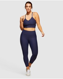 dk active - Abby Tight