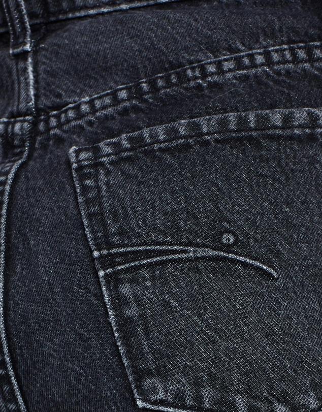 86fcac0e3f5042 Frankie Slim Ankle Jeans by Nobody Denim Online | THE ICONIC | Australia