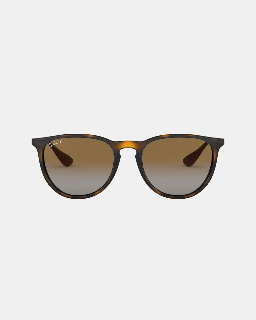 d97d844718990 Erika Polarised by Ray-Ban Online