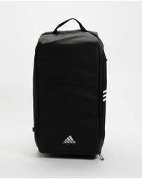 adidas Performance - Endurance Packing System Duffel Bag