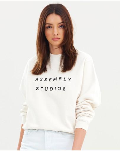 7f72c9c69692c Women's Clothing | Buy Women's Clothes Online Australia- THE ICONIC