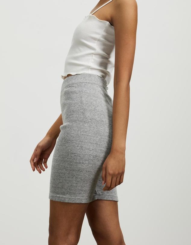 Women Nooby Shorts