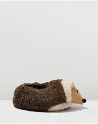 Typo - Novelty Slippers
