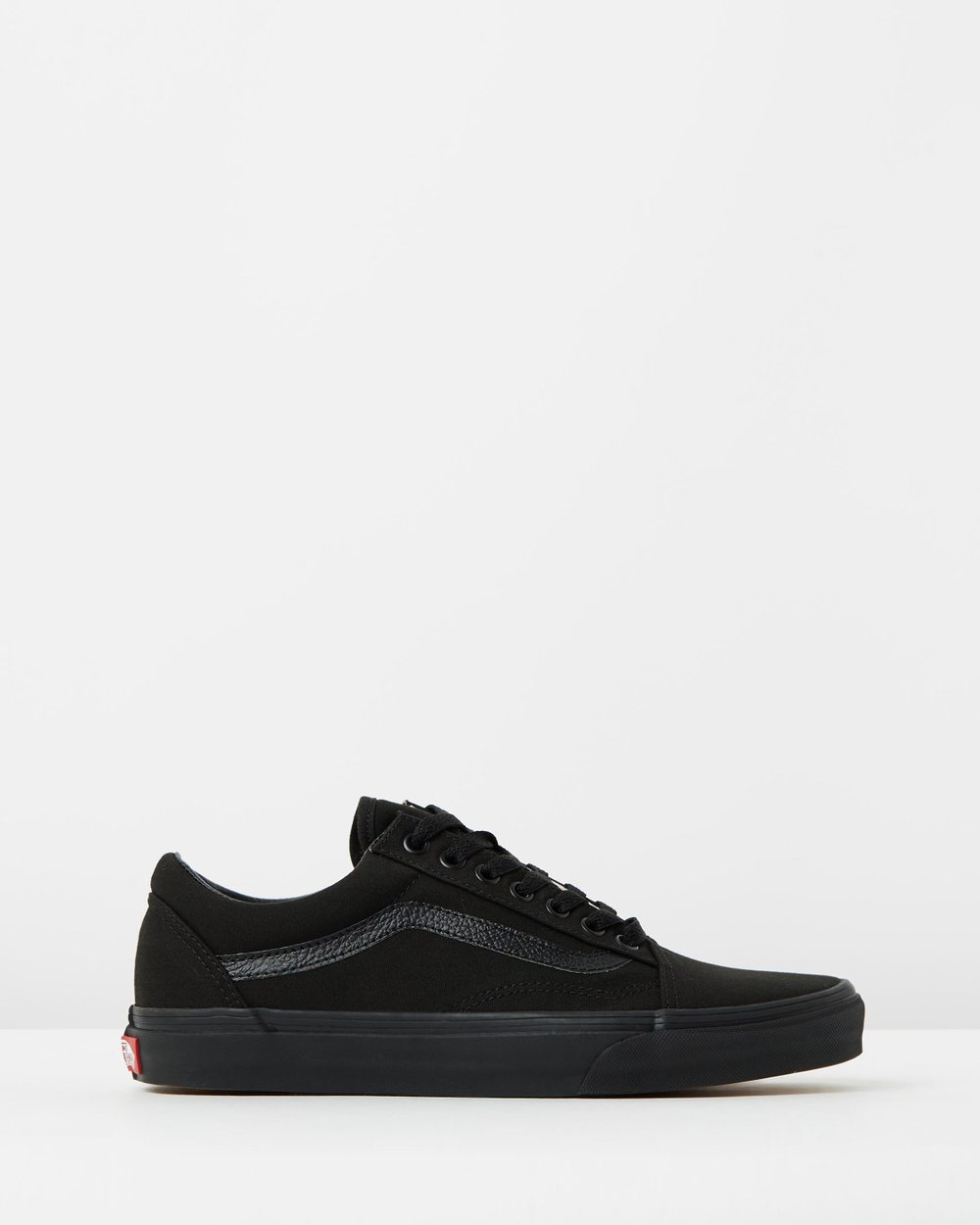 2deb4493d44d Old Skool by Vans Online