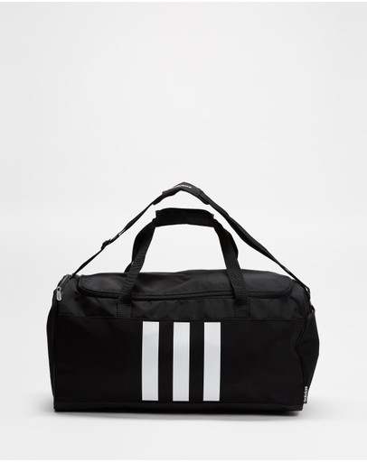 adidas Performance - 3-Stripes Medium Duffle