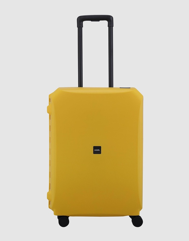 Lojel - Voja 66cm Medium Suitcase
