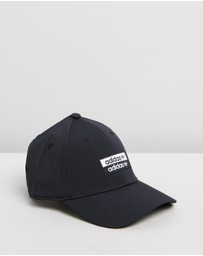 adidas Originals - Vocal Baseball Cap