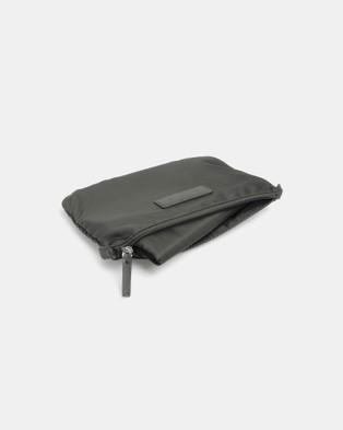 Globite Stash and Dash Hold All Bag - Travel and Luggage (Grey)