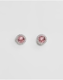 Mestige - Mallory Earrings with Swarovski® Crystals
