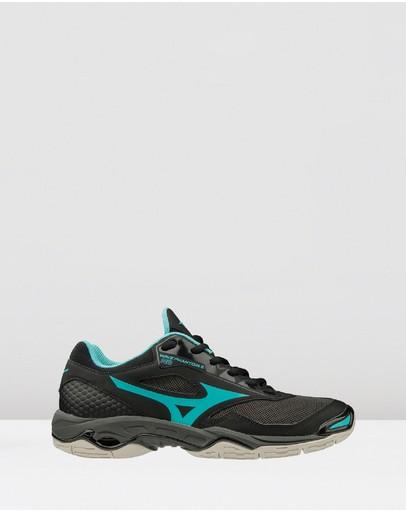 Mizuno - Wave Phantom 2 NB - Women's