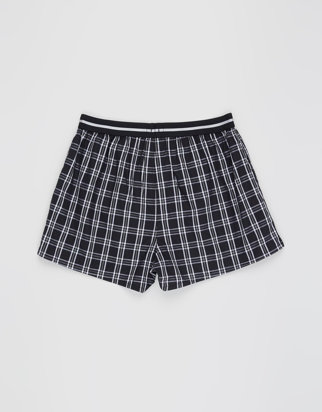 BOSS - 2-Pack Boxer Shorts