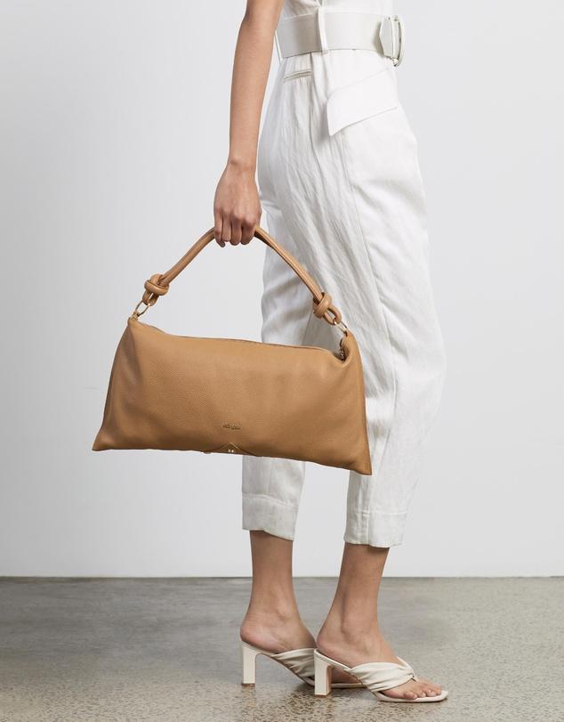 Women Hera Shoulder Bag