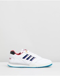 adidas Originals - A.R Trainers - Unisex