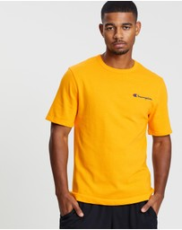 Champion - Heritage Graphic Tee