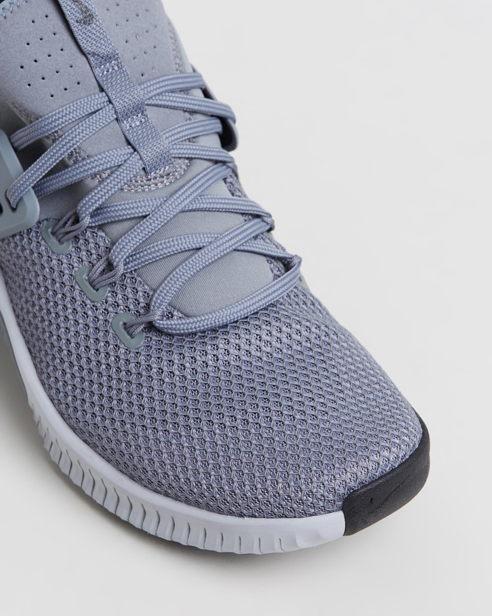 75f81888f44d Nike Free x Metcon - Men s by Nike Online