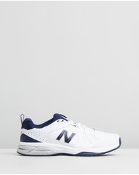 New Balance - 624 Cross Trainers - Men's