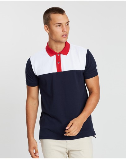 beca2cb0 Tommy Hilfiger | Buy Tommy Hilfiger Online Australia- THE ICONIC