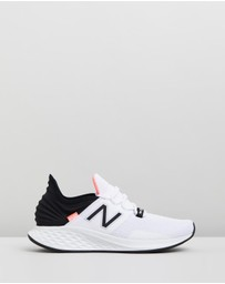 New Balance - Fresh Foam Roav - Women's