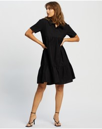 Atmos&Here - Malia Mini Dress