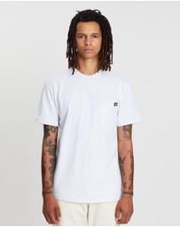 Dickies - Short Sleeve Heavyweight T-Shirt
