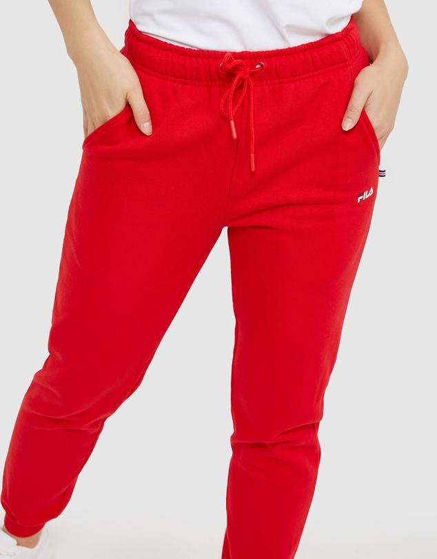 Women Classic Pants