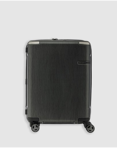 Samsonite - Evoa Spinner 55cm Suitcase