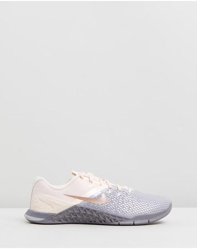 512753d8a458 Nike