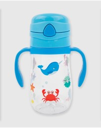 Sunnylife Kids - Sippy Cup Under the Sea