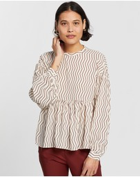Vero Moda - Dreams Blouse
