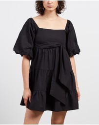 Faithfull The Brand - Eryn Mini Dress